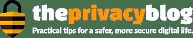 PrivacyBee Blog