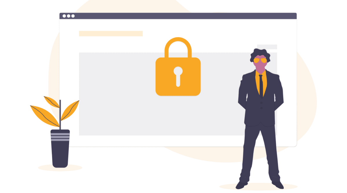 guide to privacy and security tools
